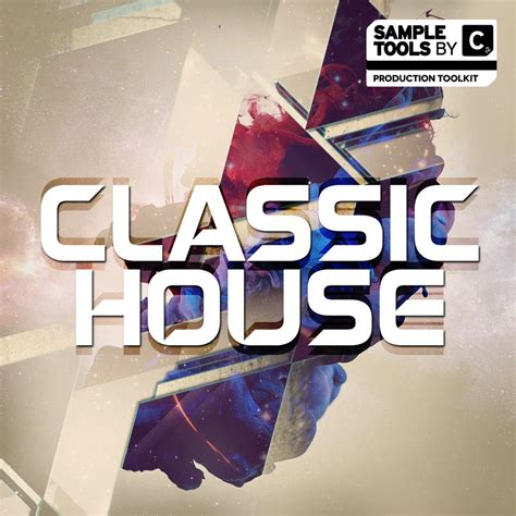 house music classics sle tools by cr2 classic house plugins sles presets 174