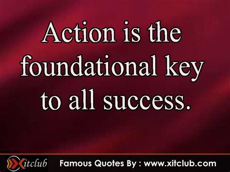 Famous Quotes About Success. QuotesGram