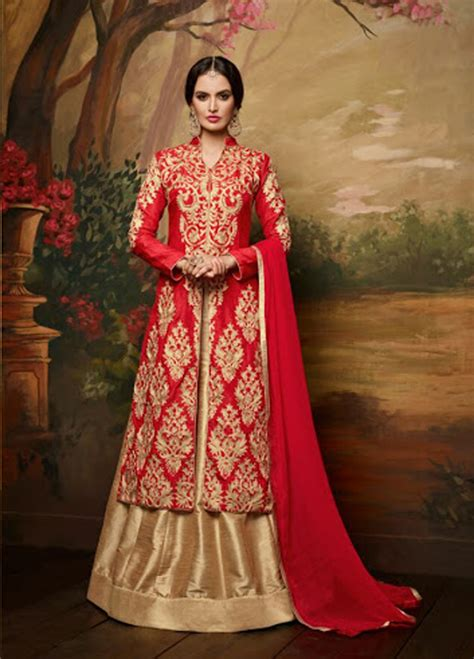 trusted online shopping for indian dresses buy