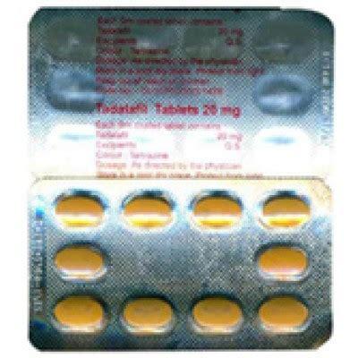 tadalafilo 5 mg precio cialis 233 tadalafil tadarise 20 mg cialis
