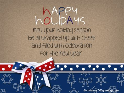 happy holidays messages  wishes christmas celebration   christmas
