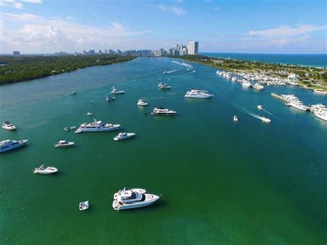 boat rental miami miami fl miami things to do by boat party boat and yacht rental