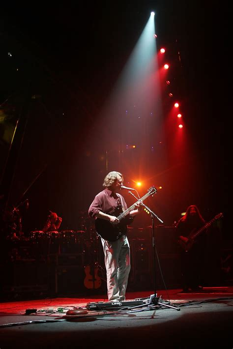 Widespread Panic Tour by Bell In Widespread Panic In Concert Zimbio