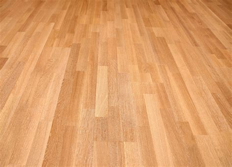 how to minimize scratches on hardwood floors 20 fixes for home problems bob vila