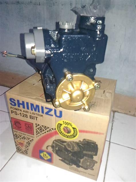 jual kapasitor pompa air jual kapasitor pompa air 28 images kapasitor untuk pompa air 125 watt 28 images pompa air