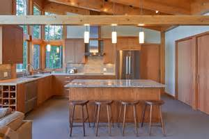 kitchen island that seats 4 kitchen with island that seats four comfortably