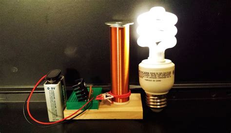 Small Tesla Coil Kit Tesla Coil Kit Deals On 1001 Blocks