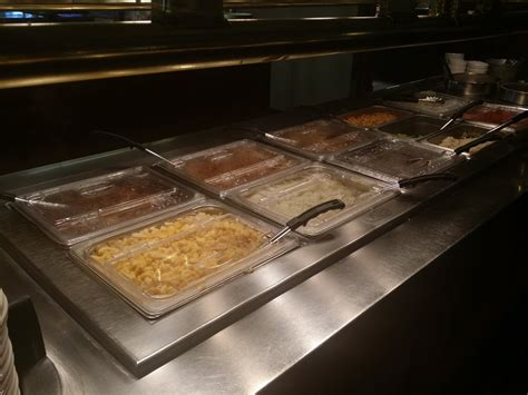 myrtle seafood buffet crabby george s seafood buffet buffets myrtle sc reviews photos menu yelp