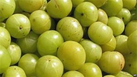Can You Detox With Amla by How Certain Foods Can Help You Prevent The Cold And Flu