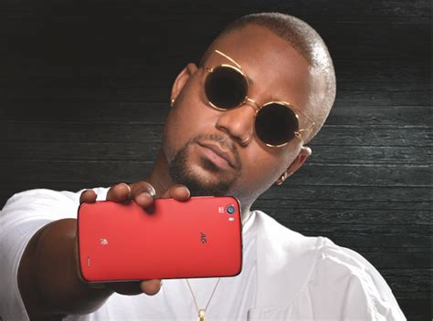 casper yoovest real father casper real father casper nyovest and penny penny latest