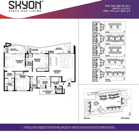 bedroom showcase altoona pa 28 ireo service apartments floor plans ireo