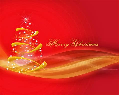 Greeting Poster merry wishes poster wishes and quotes poster