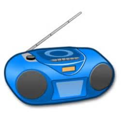 Radio Handset Clip Art Clipart Radio Image Radio Gif Anim Radio