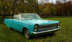 american timer cars 1965 ford galaxie 500 xl