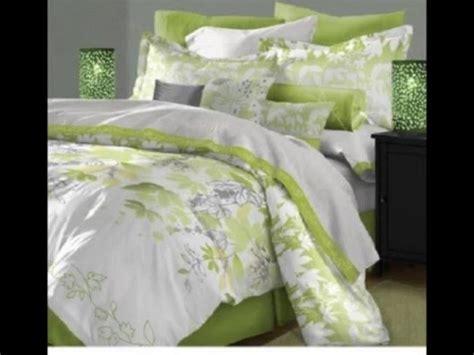 Cynthia Rowley Bedding At Marshalls by Cynthia Rowley Comforters