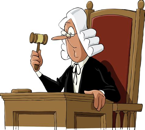 Suit Dismissed By La Judge by Civil Rights Ends Judge Viken Dismissed