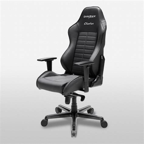 multi size large modern quot european club team customized chairs dxracer official website best gaming chair and desk in the world