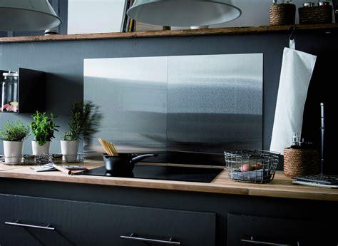 superiore Rivestimento Cucina No Piastrelle #3: RAN6472.jpg