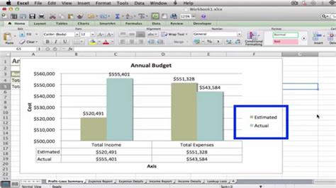 format legend entry excel 2007 how to change legend in excel 2013 pie chart excel 2013