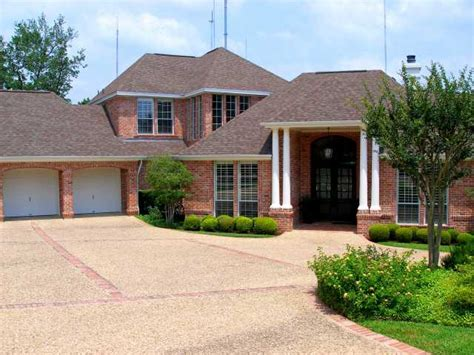 Houses In Tx by Geoff Hangartner House Profile Home Pictures Geoff Hangartner Facts