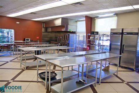 pro kitchen design pro kitchen kitchen 28 images zephyr unveils siena pro