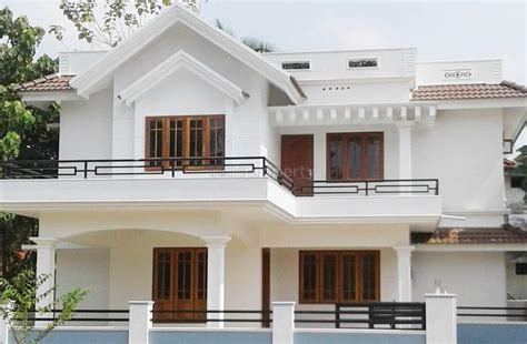 house designs 2000 square feet 2000 square feet 4bhk home design home pictures