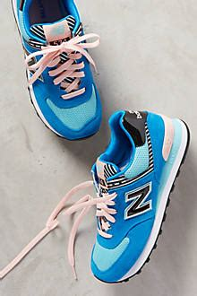 Anthropologie Gift Card Balance - new balance wl 574 sneakers anthropologie com