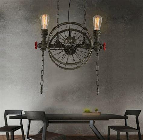 Edison Style Dining Room Lighting Edison Loft Style Vintage Pendant Light Fixtures Rh