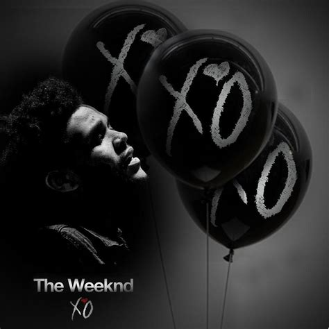 House Of Balloons The Weeknd by Weeknd Wallpapers Wallpaper Cave