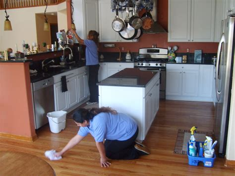 Apartment Cleaning Company In Dubai Apartment Cleaning Services 28 Images Biddeford Me
