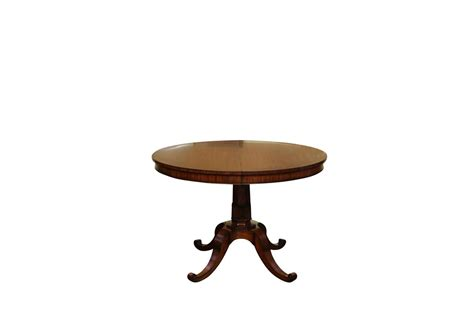small dining table with leaf small 44 inch expandable round dining table with leaves