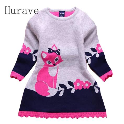 what brand of clothes do the fox channel women judge jeanine hurave autumn winter new brand thick long sleeved kids