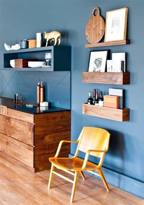 Wand Petrol by Die Wundersch 246 Ne Und Effektvolle Wandfarbe Petrol