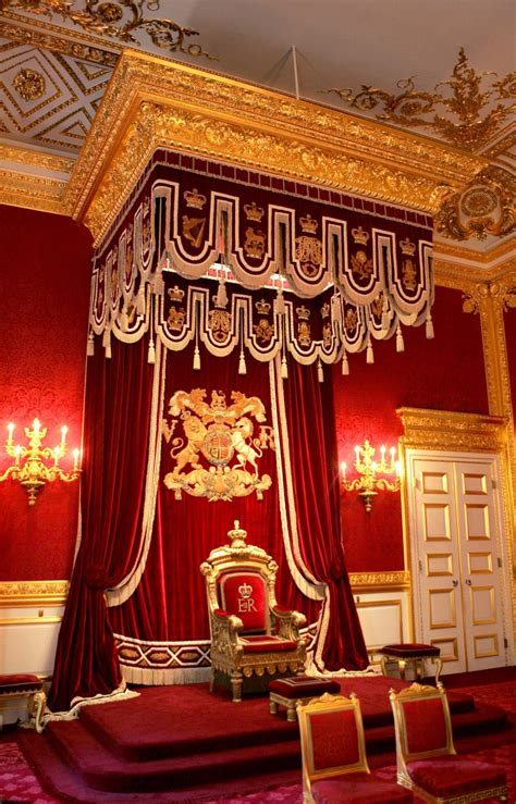 buckingham palace throne room to rent out st palace for olympic