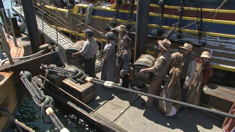 Ship Boarding 187 Boarding Ship 2
