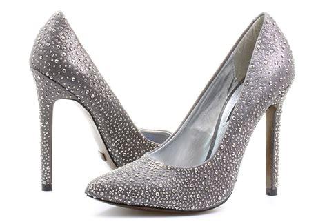 high heels with diamonds blink high heels 701454 m 102 shop