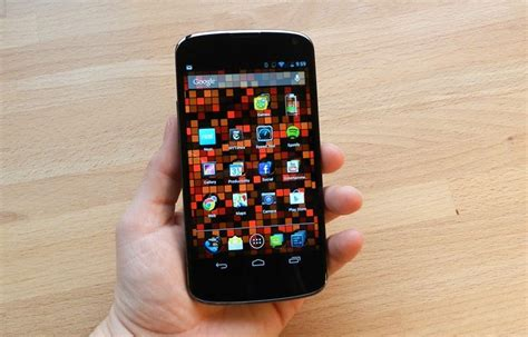hard reset android jelly bean 4 2 2 android 4 2 2 jelly bean factory images released for nexus