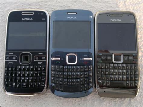 themes for nokia keypad mobile nokia e72 vs nokia e71 vs nokia c3