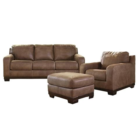 ashley microfiber sofa 17 best images about ashley 174 furniture on pinterest