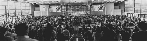 Exceptional Saddleback Church Celebrate Recovery #6: Lakeforest.jpg