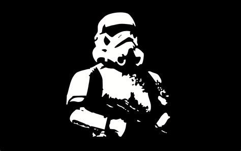 stormtrooper template stormtrooper stencil template stencil templates