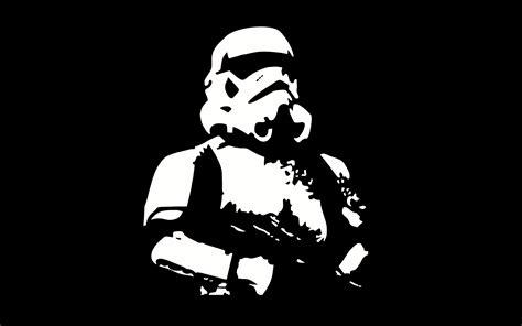 stormtrooper stencil template stencil templates pinterest