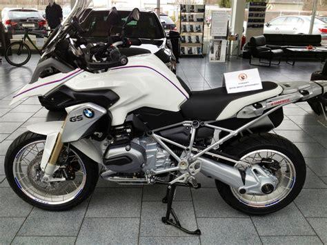 Motorrad Auspuff Folie by Eigenes Thema F 252 R 2013er Gs Www Bmw Bike Forum Info