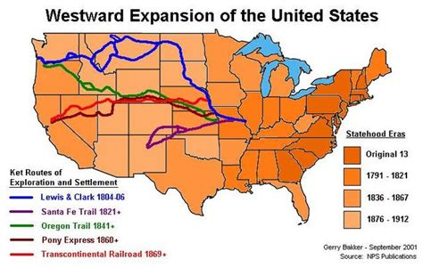 the railroads of the south 1865 1900 a study in finance and books westward expansion 1865 1900 timeline timetoast timelines