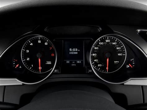 download car manuals 1989 audi 80 instrument cluster image 2009 audi a5 2 door coupe auto instrument cluster size 1024 x 768 type gif posted on