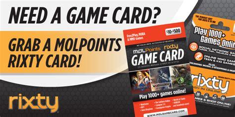 711 Gift Card Online - artix rixty info