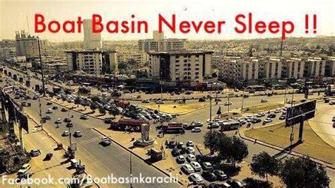 boat basin facebook boat basin karachi home facebook