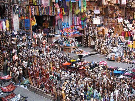 Pusat Jam Murah Grosir Geneva bali ubud market sugibali tours bali best driver