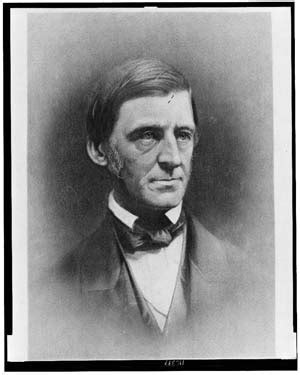ralph waldo emerson house ralph waldo emerson house massachusetts conservation a discover our shared heritage