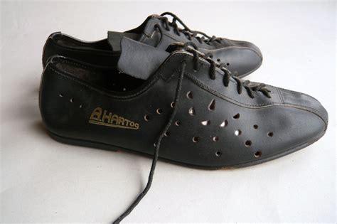 retro bike shoes retro bike shoes 28 images school shoes retro cycling